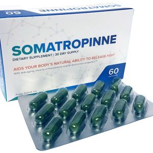 SOMATROPINNE-v2