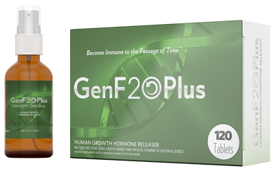 genf20plus_spray2