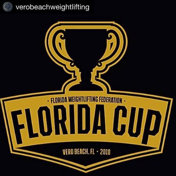 2018 Florida Cup