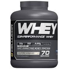 whey 2
